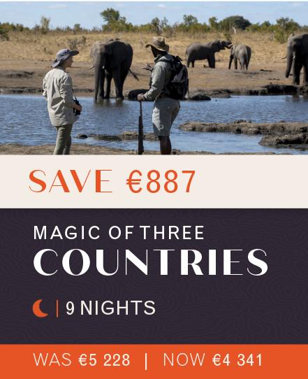 001 Magic Three Countries-01