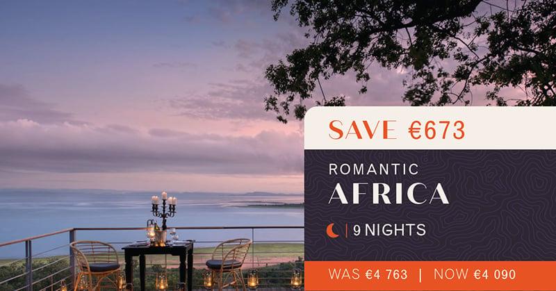 004 Romantic Africa_Euro-01small
