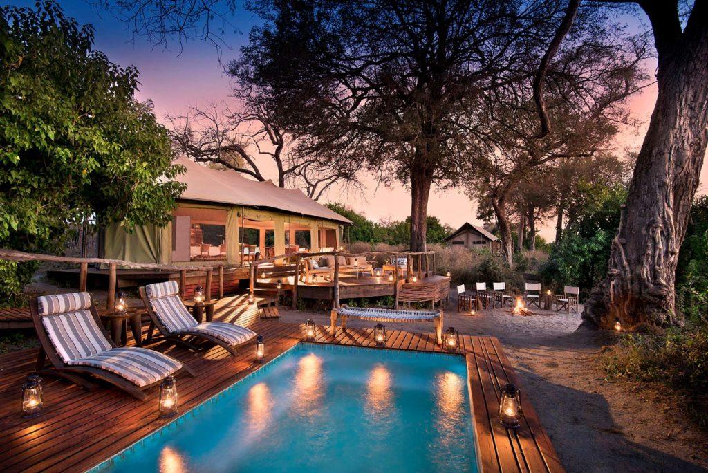 Linyanti-Ebony-Chobe-Enclave-Botswana-Pool-Area-2-1024x684