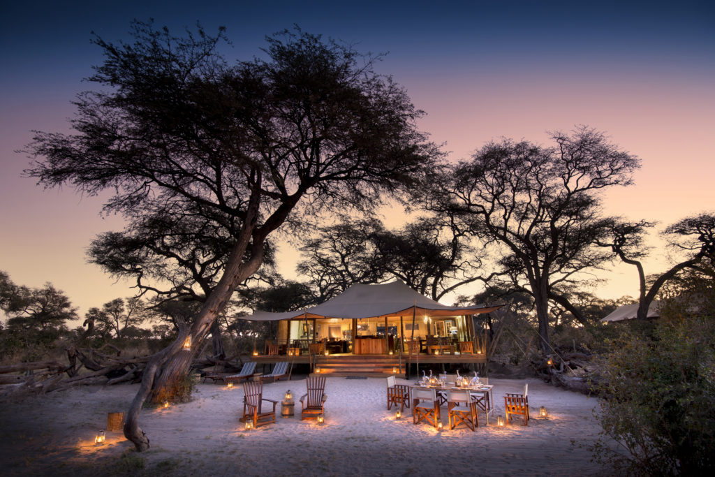 Somalisa-Expeditions-Hwange-National-Park-Zimbabwe-Main-Camp-and-Dining-Area-2-Luxury-Safari-Lodge-African-Bush-Camps-1024x683