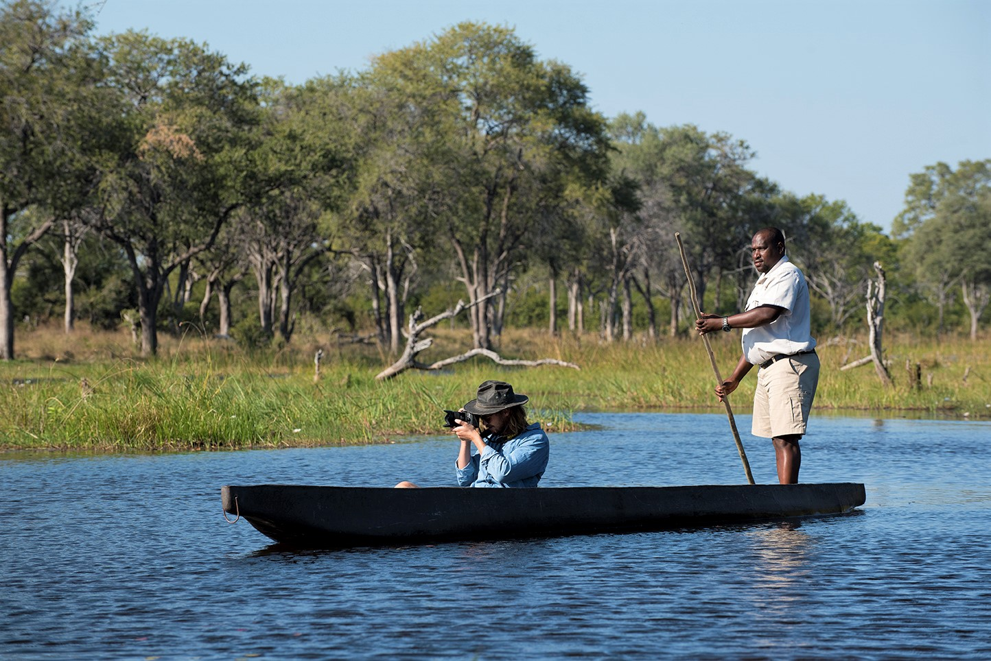 khwai_tented_camp_moremi_reserve_botswana_mokoro_safari_55-1