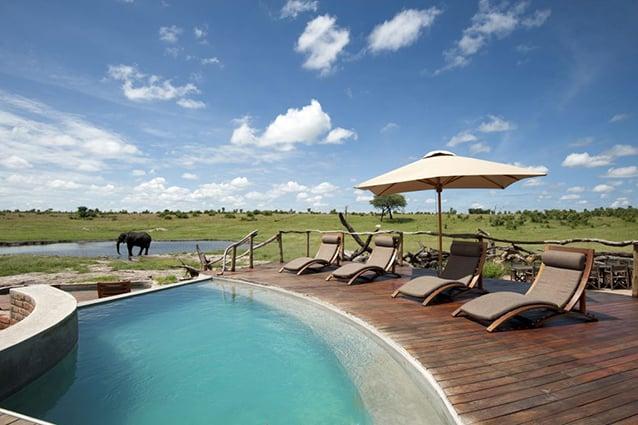 small Somalisa-Camp-Hwange-National-Park-Zimbabwe-Luxury-Safari-Lodge-African-Bush-Camps-Pool-Area-4-1024x682
