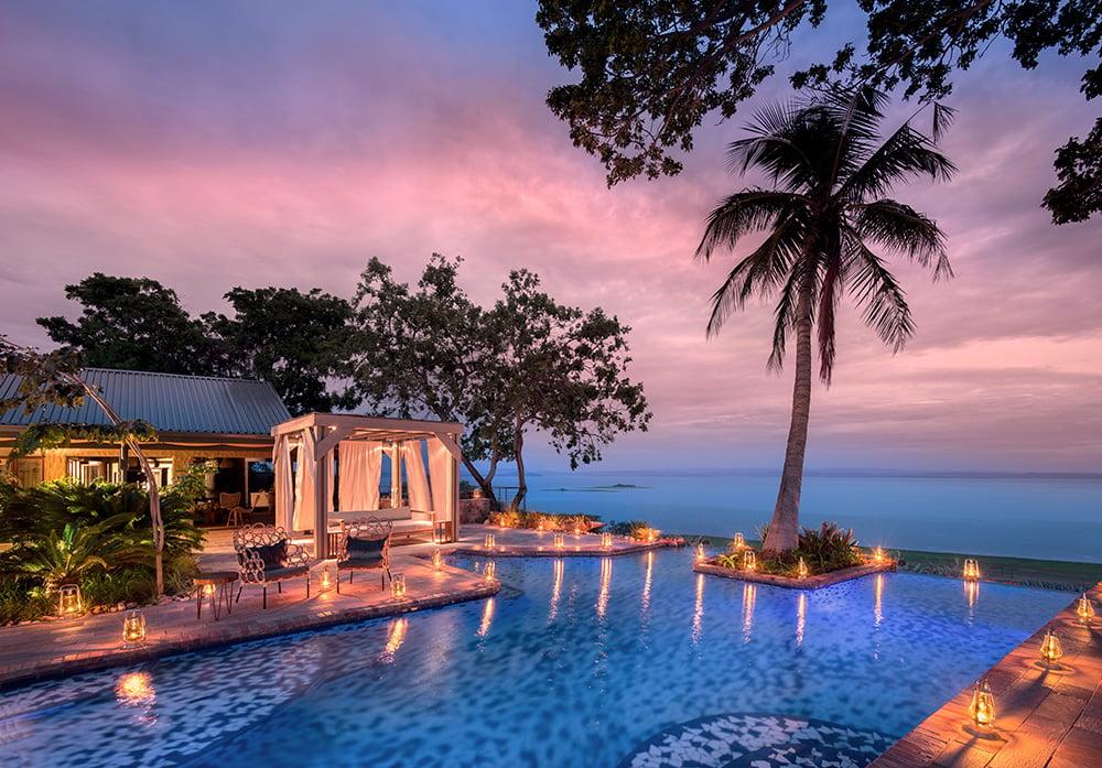 Bumi-Hills-Safari-Lodge_Lake-Kariba_Zimbabwe_Luxury-Safari-Lodge_-African-Bush-Camps-(1)-3